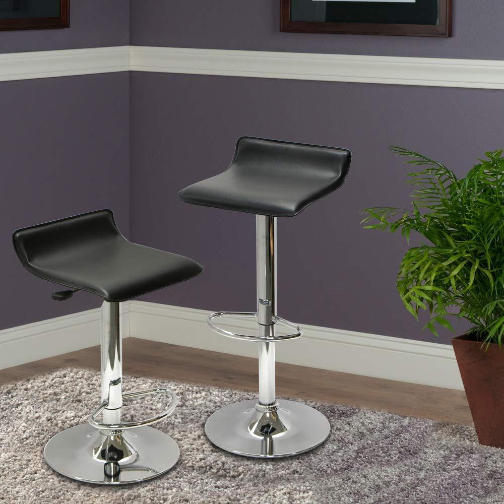 bar stools without backs