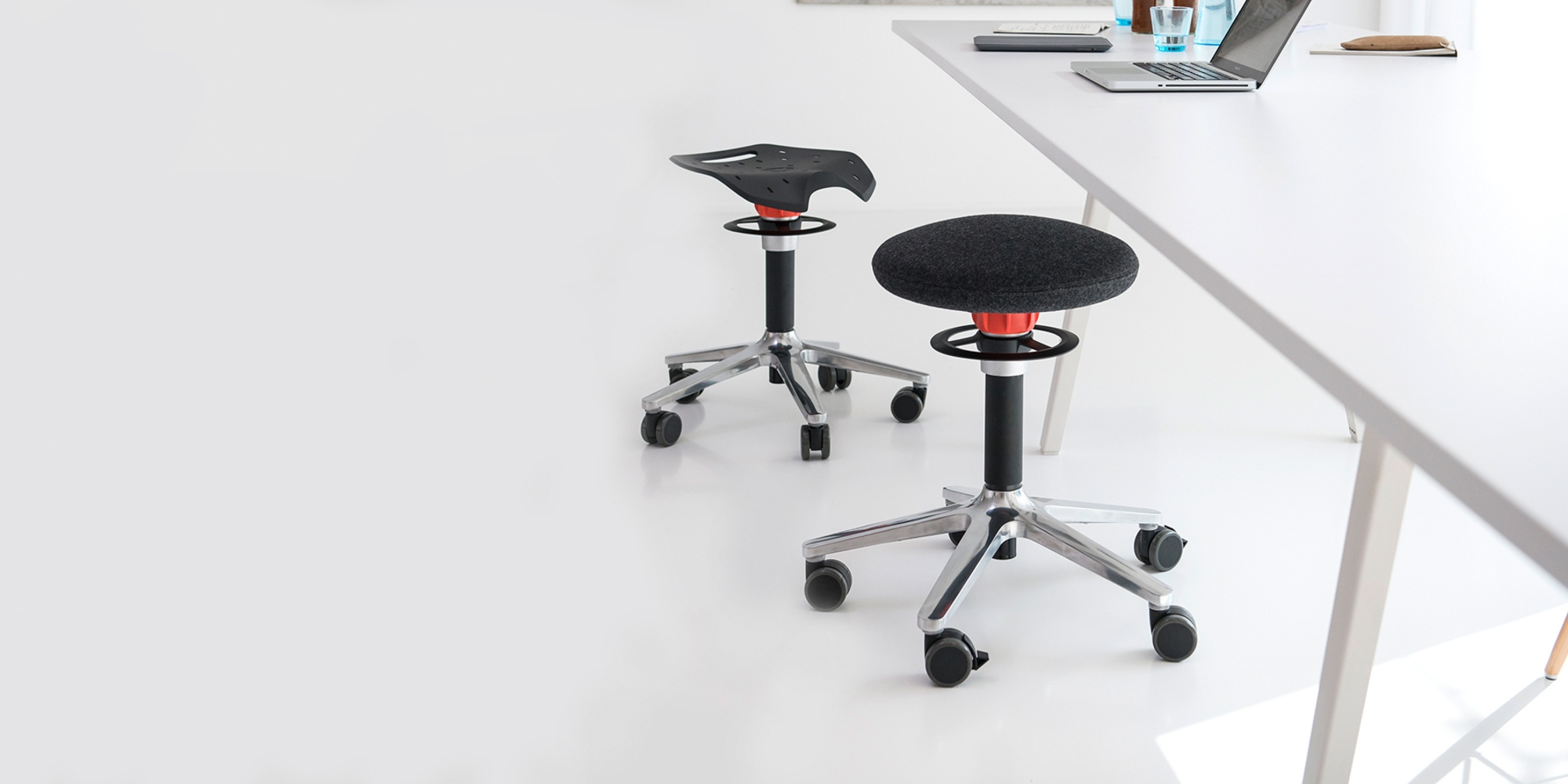 An Exclusive Review To Find Best Ever Hydraulic Chair Bar