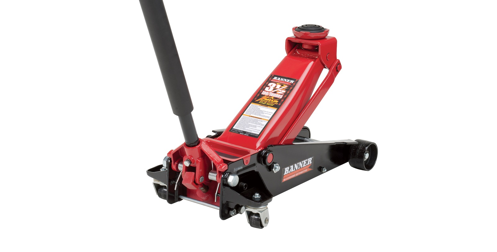 Blackhawk B6350 Fast Lift 3 5 Ton Floor Jack Find Hydraulic