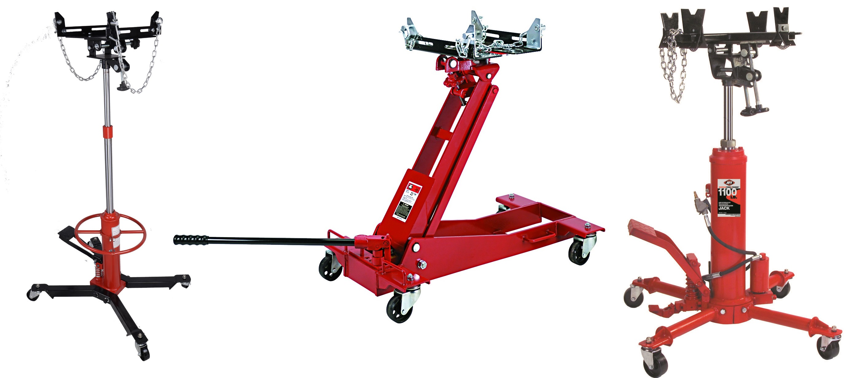 Transmission Jack Adapter Factors To Consider Before Purchase