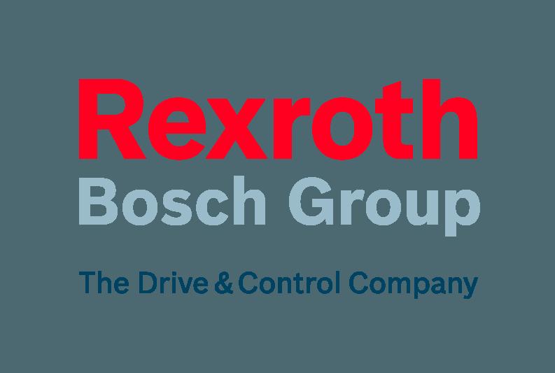 Hydraulic Cylinder Manufacturers - BOSCH