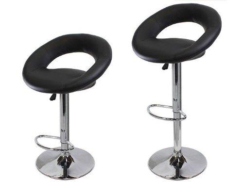 bar stools counter height